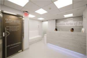 NYC_Dental_Office